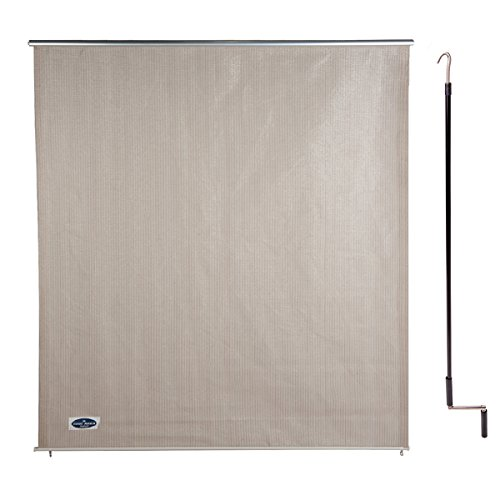 cool-area-6-x-6-exterior-cordless-roller-shade-in-color-sesame
