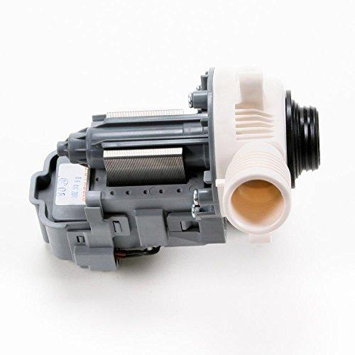 W10276397 Maytag Washer Washing Machine Pump W10276397 (Maytag Centennial Washer Parts)
