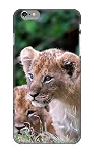 Inthebeauty Case Cover For Iphone 6 Plus Ultra Slim NkqFdf-5360-Evtpi Case Cover For Lovers