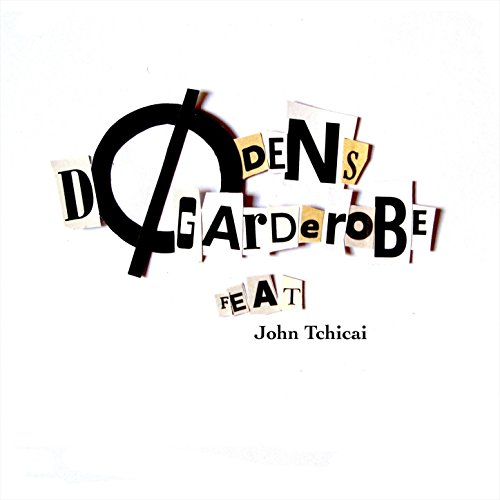 Small feat john tchicai by d dens garderobe on amazon for Garderobe amazon