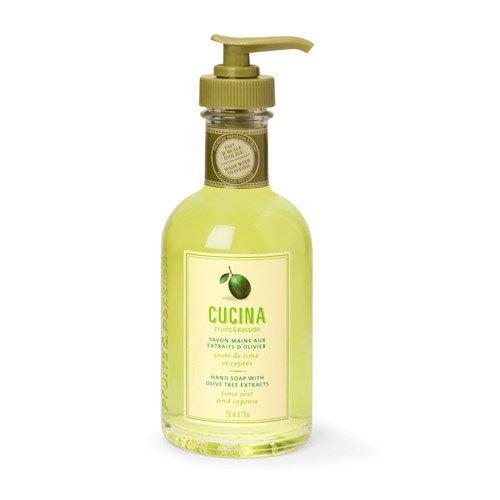 Cucina Hand Soap - 6