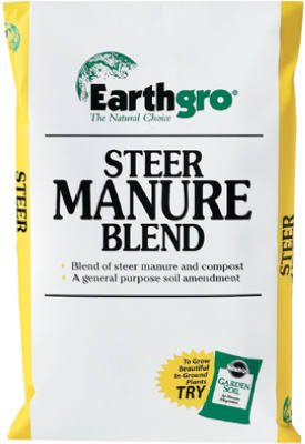 earthgro-steer-manure-bagged-1-cu-ft