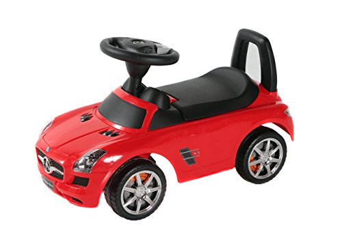 Buy ride on toys for 1 year old boy