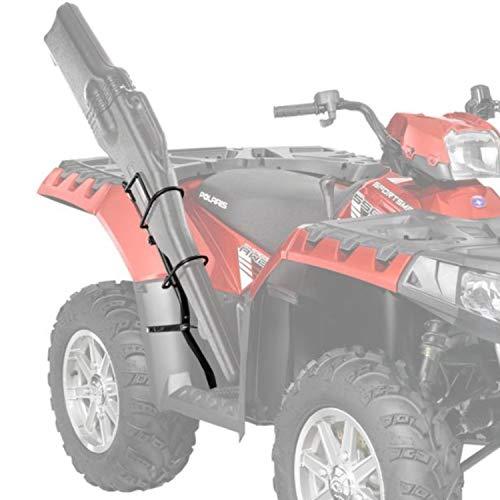 Polaris Sportsman 570 ATV Lock & Ride Gun Scabbard Mount **MOUNT ONLY**2879888