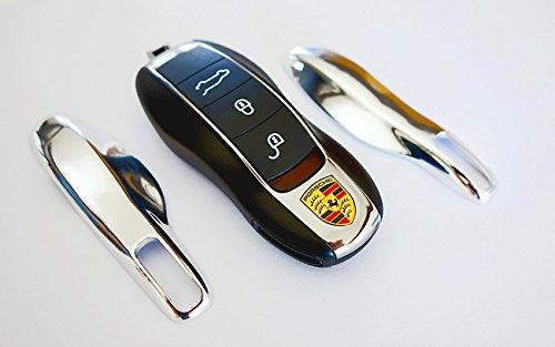 executive keyless remotes - 8
