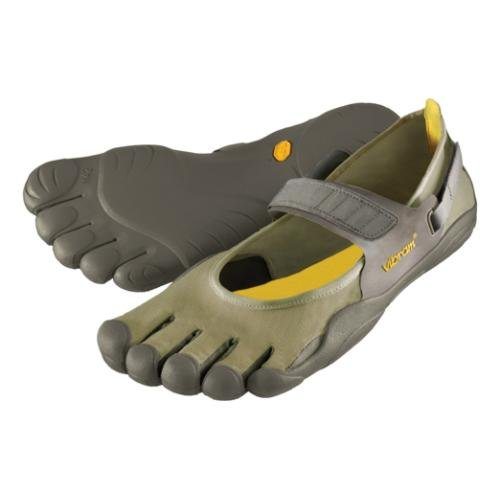 Vibram Fivefingers Womans Sprint Taupe/Putty/Clay a3mZ3