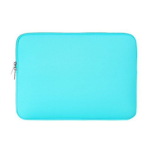 coolest office supplies. RAINYEAR 13-13.3 Inch Neoprene Laptop Computer Sleeve Case Slim Briefcase 13 Macbook Tablet Ultrabook Notebook Carrying Padded Bag For Coolest Office Supplies S