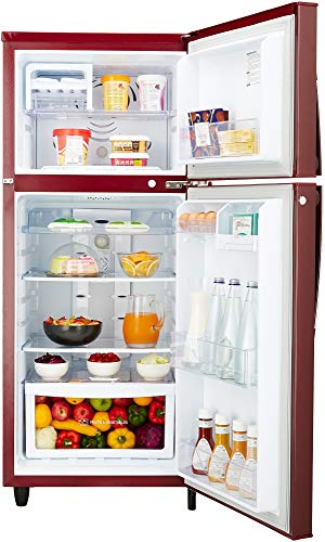 Godrej 236L  Double Door Refrigerator