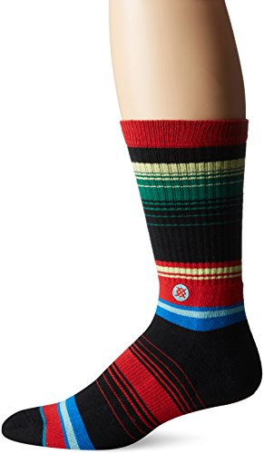 Stance Poniente Colorful Support Classic