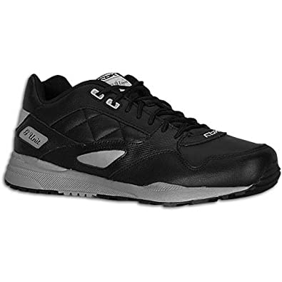 Amazon Com Reebok Men S G6 Runner Running