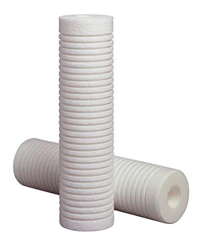 3M RT19Y16G20NN Micro-Klean RT Series Filter Cartridge (Pack of 50) by 3M
