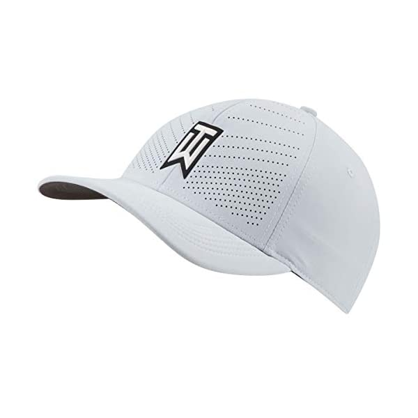 Nike-Aerobill-Tiger-Woods-TW-Heritage-86-Golf-Hat-BV1072