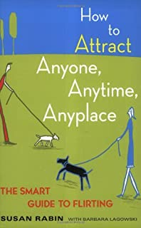 Fine art of flirting joyce jillson 9780671627522 amazon books how to attract anyone anytime anyplace the smart guide to flirting fandeluxe Image collections