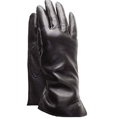 womens-classic-lambskin-leather-gloves-xl-brown
