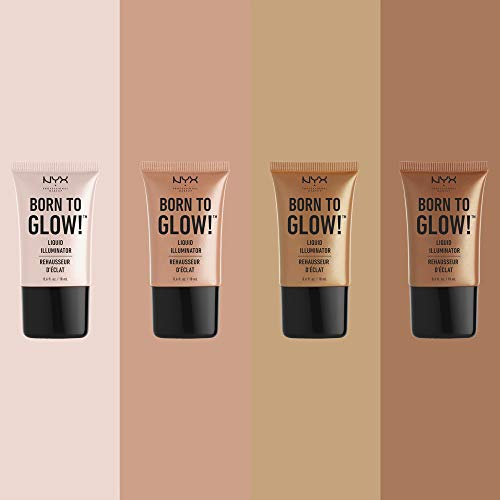 https://railwayexpress.net/product/nyx-born-to-glow-liquid-illuminator/