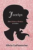 Jocelyn (The Brookstone Series)