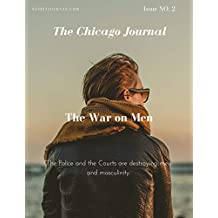 The Chicago Journal: Volume 2