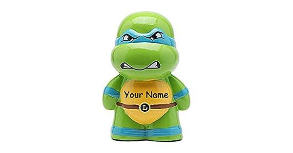 Amazon.com: FABNY - Monedero personalizado para adolescentes ...