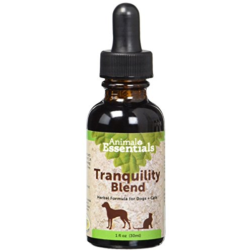 (Animal Essentials Tranquility Blend 1 Ounce)