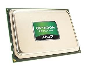 HP AMD Opteron 4274 HE - Procesador (AMD Opteron, Socket C32, Servidor/estación de trabajo, 4274 HE, 64-bit, L3)