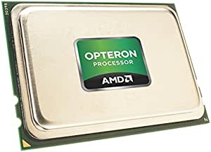 672234-001 - New Bulk AMD Opteron 6140 (2.6GHz/8-core/12MB/115W)