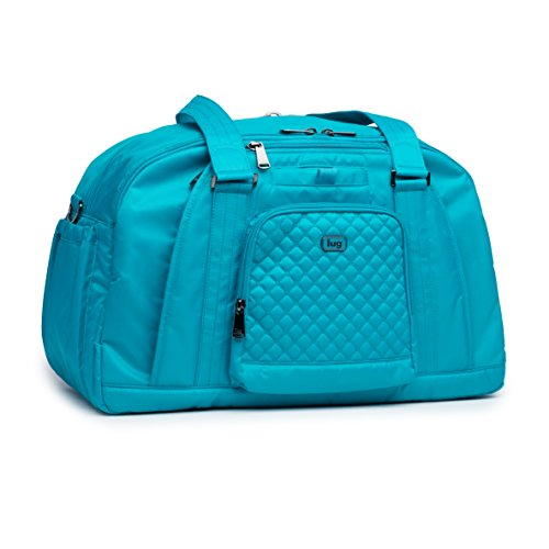 Lug-Propeller-GymOvernight-Duffel-Bag