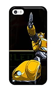 Imogen E. Seager's Shop New Style Pretty Iphone 5/5s Case Cover/ Transformers Series High Quality Case IVZOEH0OXKQFPDQX WANGJING JINDA