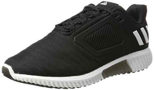 Adidas Herren Climacool Laufschuhe Schwarz (core Zwart / Schoenen Wit / Nacht Metallic)