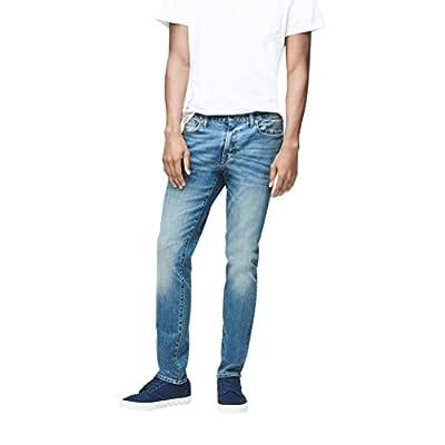 Hot Aeropostale Men's Skinny Medium Wash Reflex Jean supplier