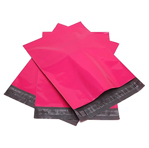 TinyBag 10x13 Mailers Shipping Envelopes