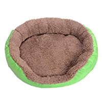 Deals on Acquaintant New Soft Thickening Warm Cozy Cat Dog Beds Beds