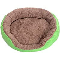 Acquaintant New Soft Thickening Warm Cozy Pet Beds
