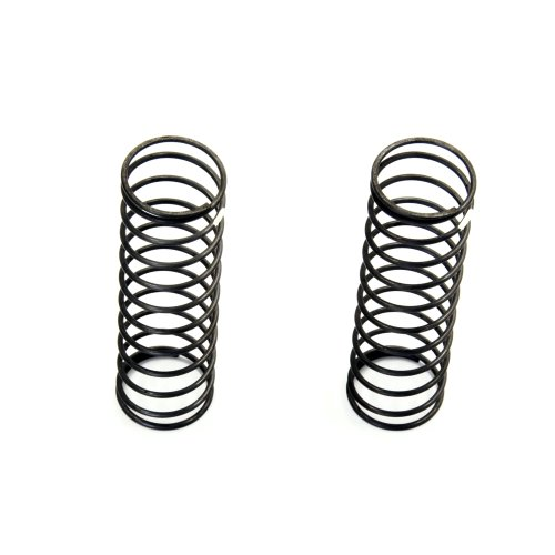 Kyosho XGS012 Big Bore Rear Shock Spring (White)