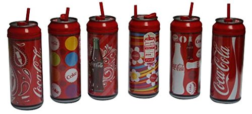 Tall Cola Chiller Drink Holder product image