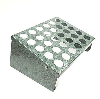 Amazon.com: hhip 3900 – 1602 Pinza 5 C rack, 30 Piezas ...