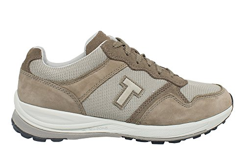 T-Shoes Scarpa Strolling Sport Caribou