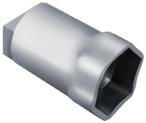 Otc 7612 54Mm 6 Point Wheel Bearing Locknut Socket
