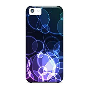 For Iphone 5c Case - Protective Case For NikRun Case
