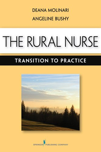 The Rural Nurse Pdf