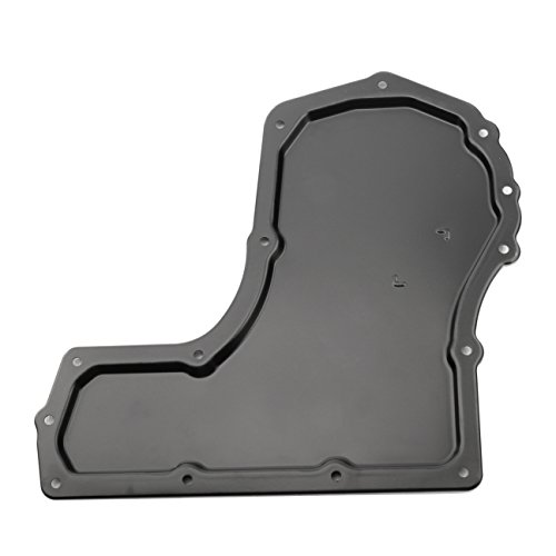 SKP SK265809 Automatic Transmission Oil Pan