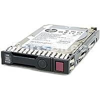 HP 652625-002-SC 652625-002 HP 300GB 15K 6G SFF SAS SC HARD DRIVE