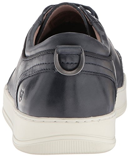 Navy Marc Sneaker Darwood Men White Andrew wZSqF4x