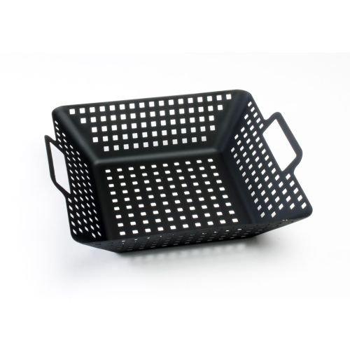 - Charcoal Companion Non-Stick Square Wok (Large) - CC3114