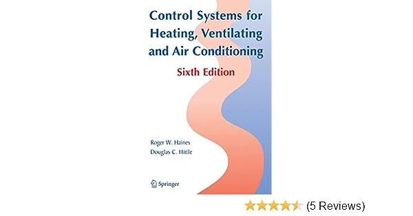 heating ventilation.html