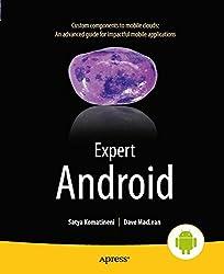 Expert Android (Expert Apress)