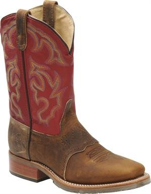 Buy h m mens boots