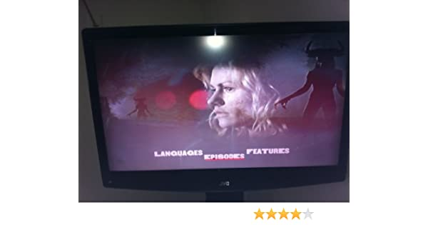 JVC LT-42X579 - Televisión Full HD, Pantalla LCD 42 pulgadas: Amazon.es: Electrónica