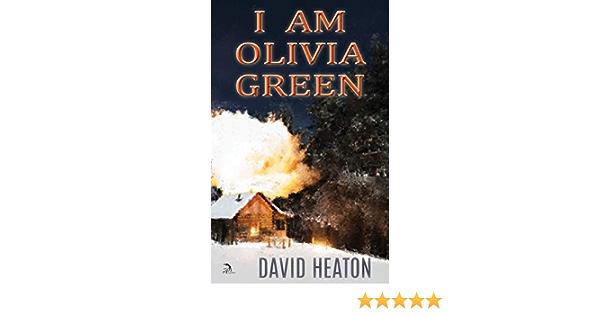 Atk Olivia Green
