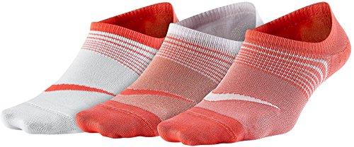Sx5277 Chaussettes Training Nike Femme Multicolore De 908 pSRcqxwd
