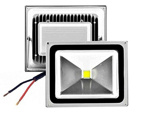 Trendmart Flood Light Outdoor Landscape product image